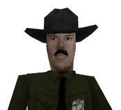 DeputyHoobs