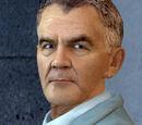 Arne Magnusson