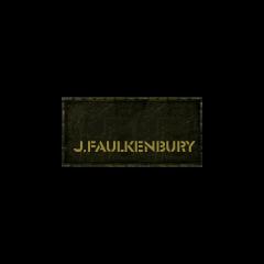 J. Faulkenbury's trunk top.