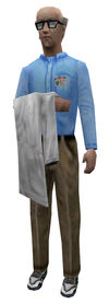 Civ coat scientist 01