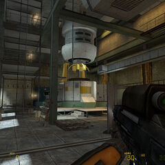 The same spot in the WC mappack map.