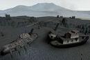 Jeep beach01 ships2