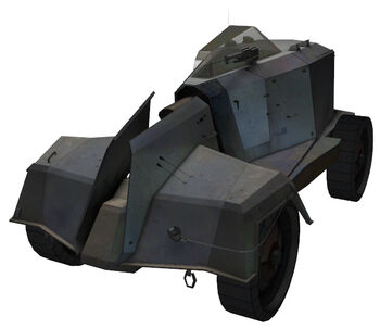 Armored Personnel Carrier Half Life Wiki Fandom