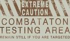 Underground combataton