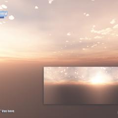 SkyBox Screenshot.