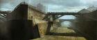 Canals bridges