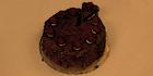 Glados screens cake001