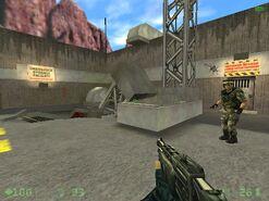 13942-half-life-opposing-force-windows-screenshot-you-should-watch