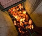 Testchmb19 furnace