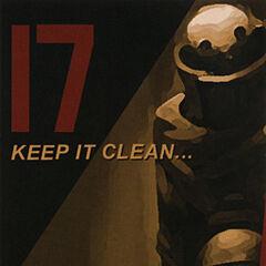 Propaganda poster, based on the previous concept art.