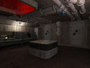 Submarine 06