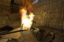 Portal2 2011-05-23 02-34-17-15