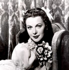 Hedy Lamarr cropped rtb