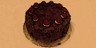 Glados screens cake009