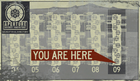 You are here Test Shaft 09 Portal 2