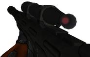 Sniper l
