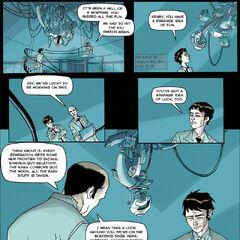 Panel 10.