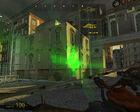 E3 strider immolator