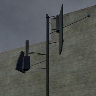 Combine Watchtower | Half-Life Wiki | FANDOM powered by Wikia