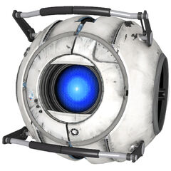 Wheatley's model.