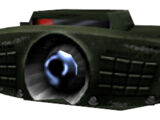 HECU Laser Tripmine