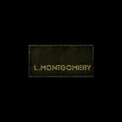L. Montgomery's trunk top.