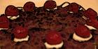 Glados screens cake003