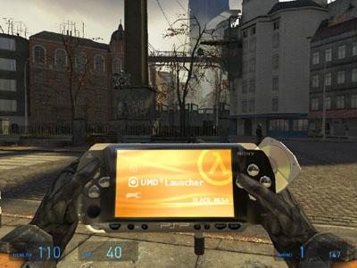 SMOD | Half-Life Wiki | FANDOM powered by Wikia