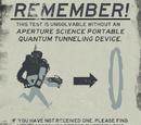 Test Shaft 09