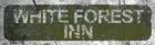 Whiteforestinn sign