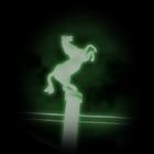 End horse