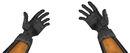 V hands HEV