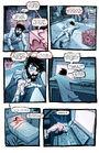 Lab Rat p24
