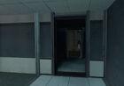 Access to Main Lift 2 Test Shaft 09 Portal 2