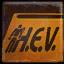 Hl2 find hevfaceplate