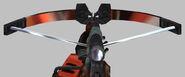 Old BM crossbow