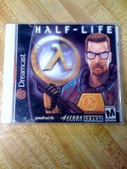 Halflife1
