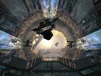 Minerva-Metastasis Portal