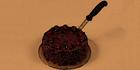 Glados screens cake004