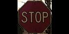 Glados screens sign002