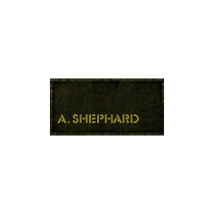 Shephard's trunk top at <a href=