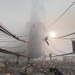 Pre-release screenshot.