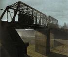 Canals bridge1
