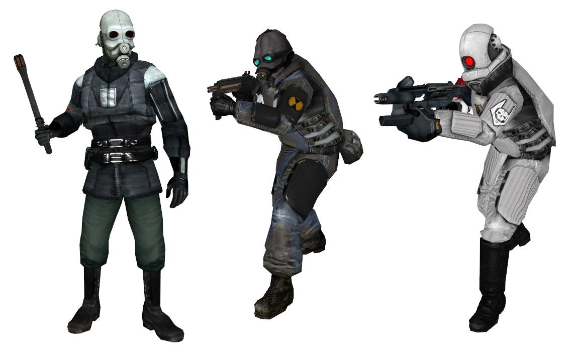 Overwatch | Half-Life Wiki | FANDOM powered by Wikia