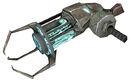 Gravity Gun super