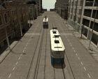 Prefab streets blvd street