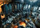 Airex reactor inside 1