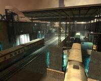 Ep1 trainstation1