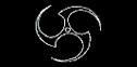 Manhack icon