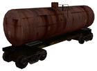 Train002